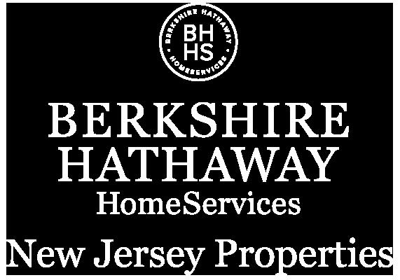Berkshire Hathaway HomeServices New Jersey Properties Metuchen NJ Office